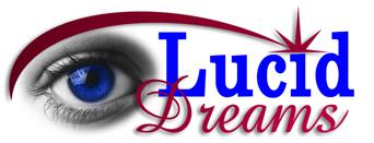 Lucid Dreams Logo